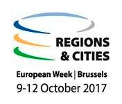 Semaine européenne des régions et des villes : inscrivez-vous vite en ligne !