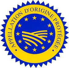 Une nouvelle appellation d'origine protégée en France !