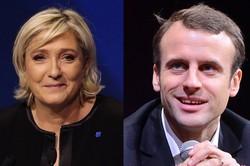 Premier tour de l'élection présidentielle : qu'en pense la presse européenne ?