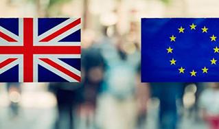 Elections municipales et Brexit : les ressortissants britanniques ne peuvent plus se présenter