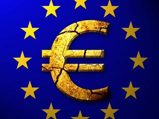 Quiz : testez vos connaissances sur le budget à long terme de l'UE