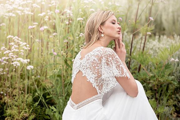 Kelsey Rose Bridal