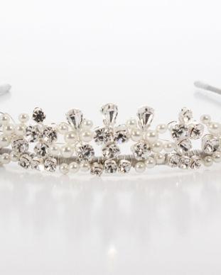 pearl_bridal_tiara.jpg