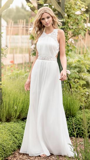 Kelsey Rose 80055