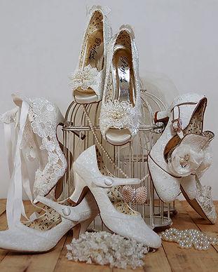 bridal-accessories.jpg