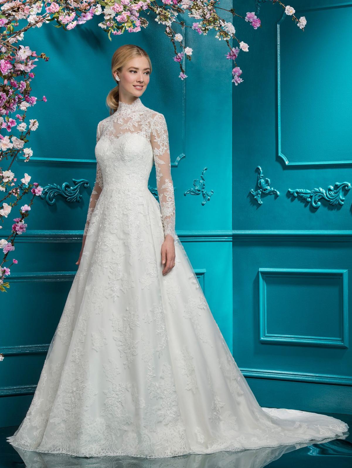 11752 | Wedding Dresses Hertfordshire | Welwyn Garden City | Welwyn ...