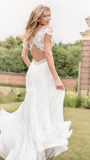 Kelsey Rose 50350A