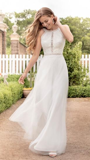 Kelsey Rose 50336