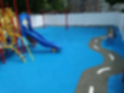 Anna-Jack-Playground-Trike-Path-Pic-1-We