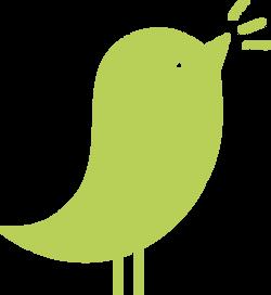 Logo Loft - Praxis für Logopädie