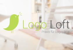 Logo Loft