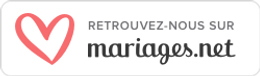 Mariages.net.png