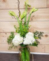abonnement floral - fleuriste aigues-mortes - livraison de fleurs