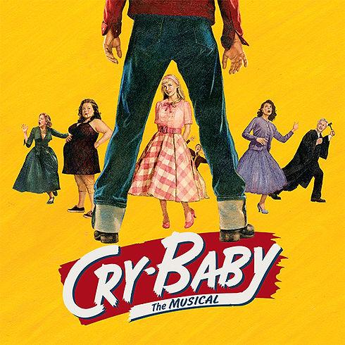 CRY-BABY_LOGO_FULL_4C.jpg