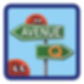 19 02 23 Ave Q logo smaller.jpg