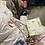 Thumbnail: COMMANDER LA COCOONING BOX