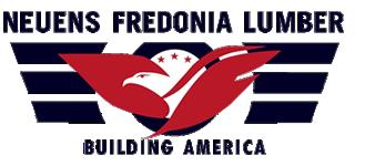 Neuens Fredonia Lumber