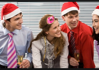 How to Survive the Holidays When You are Single