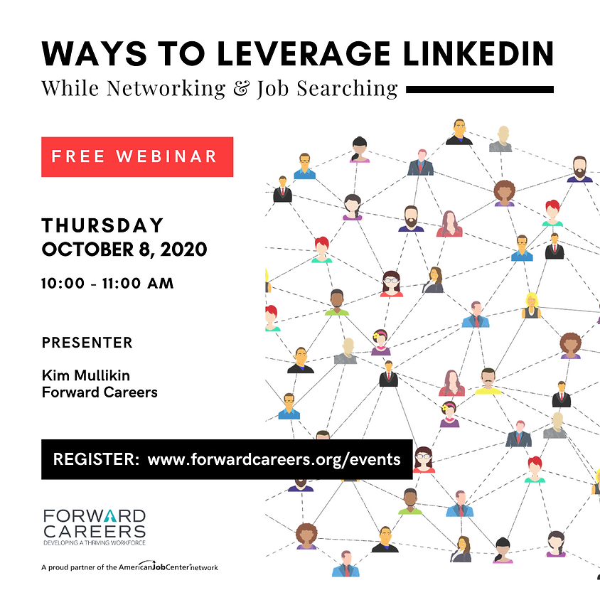 Ways to Leverage LinkedIn