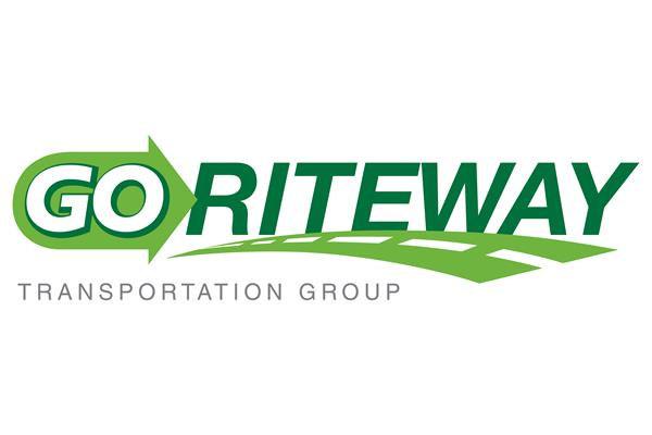 GO Riteway Transportation Group