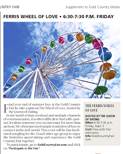 Gold County Fair Article (2).png