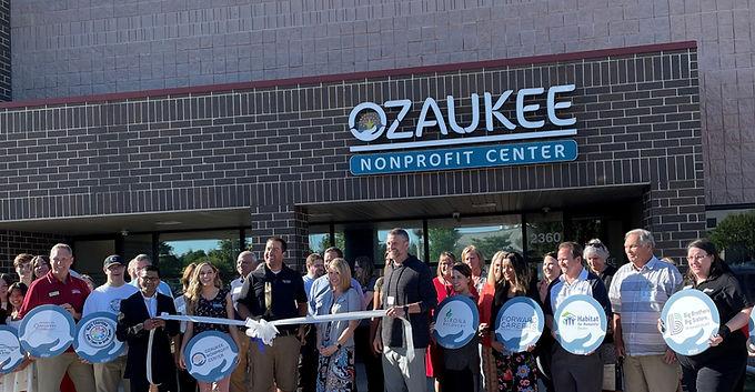 new location in ozaukee county
