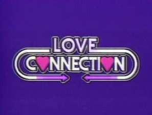 Love Lost & Found: Speed Dating Update