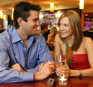 speed-dating-couple.jpg