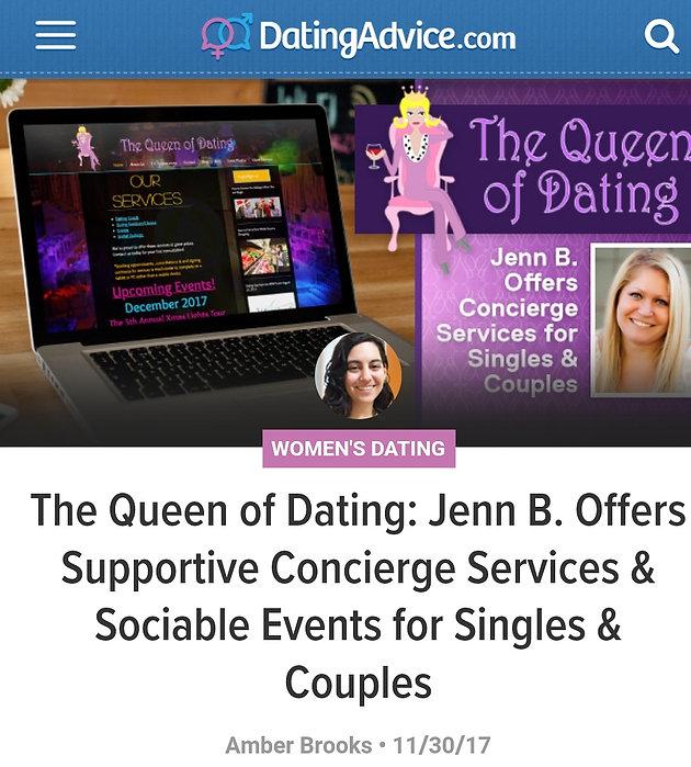 Original-Dating