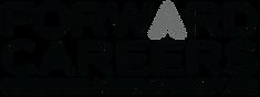 FC BW Logo_png.png