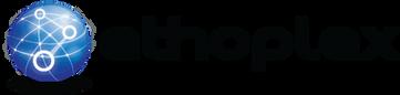 Ethoplex, LLC.