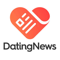 Dating News Feature Article on The Queen of Dating