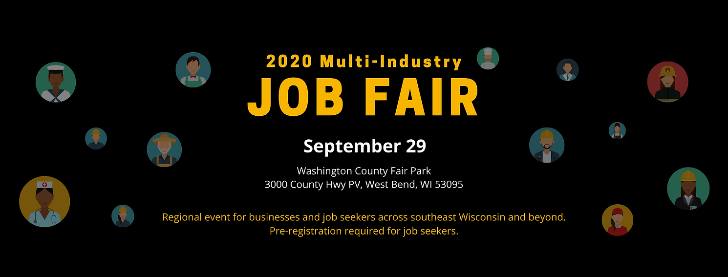 2020 Job Fair Website Cover (5).png