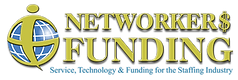 networkers_logo-min.png