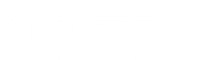 UltraTool_Logo_CMKY_Reverse_All.png