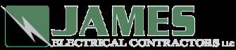 James Electrical Contractors