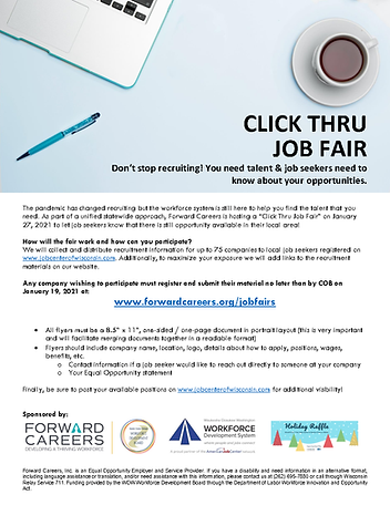 Employer Flyer - Click Thru Job Fair.png