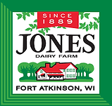 Jones Dairy Farm.png