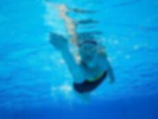 水泳画像 泳ぐ