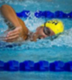 スイミング 水泳 競泳 大人