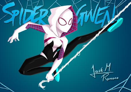 spider gwen2.jpg