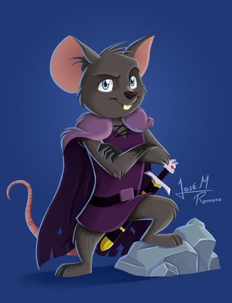 mouse warrior.jpg