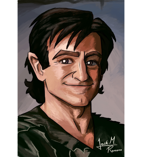 robin williams 2.png