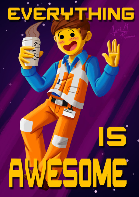 everything is awesome 2.jpg