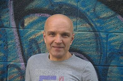 Nikolay Dubovoy
