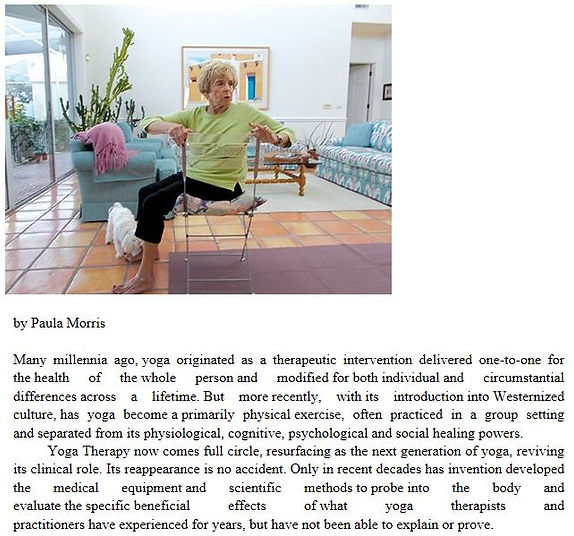 Yoga Therapys Clinical Role.JPG