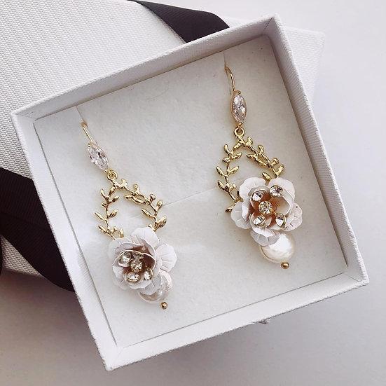 BOTANIC LUXE Earrings