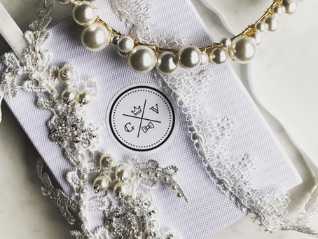 How to choose your wedding accessories