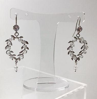 FLOURISH Earrings