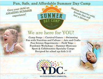 Summer 2021 Flyer General-English.png